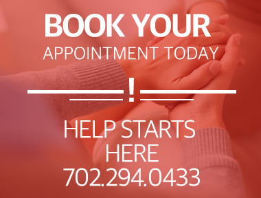 Oasis-Counseling-las-vegas-Appointment1