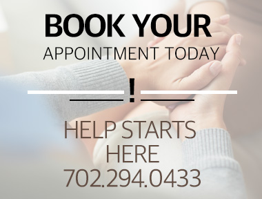 Oasis-Counseling-las-vegas-appointment2